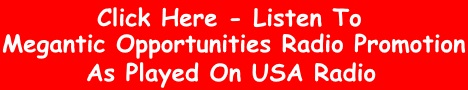 Work Opportunities Employment Entrepreneur Megantic Opportunities Radio Promotion