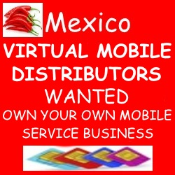 Virtual Mobile Distributor Mexico megantic-opportunities.com